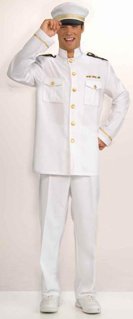 /captain-cruise-costume-ad/