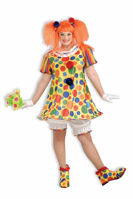 /giggles-the-clown-full-figured/