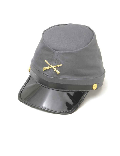 /confederate-kepi-grey/