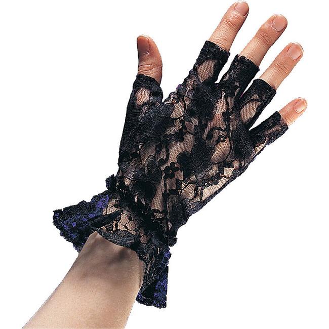 /fingerless-gloves-lace-black-62152/