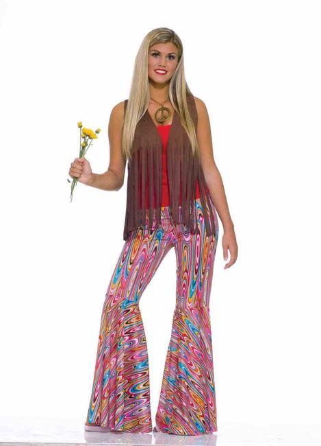 /bell-bottom-pants-wild-swirl-generation-hippie/