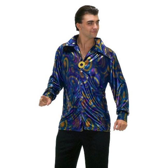 /dyno-mite-dude-disco-shirt-61779/