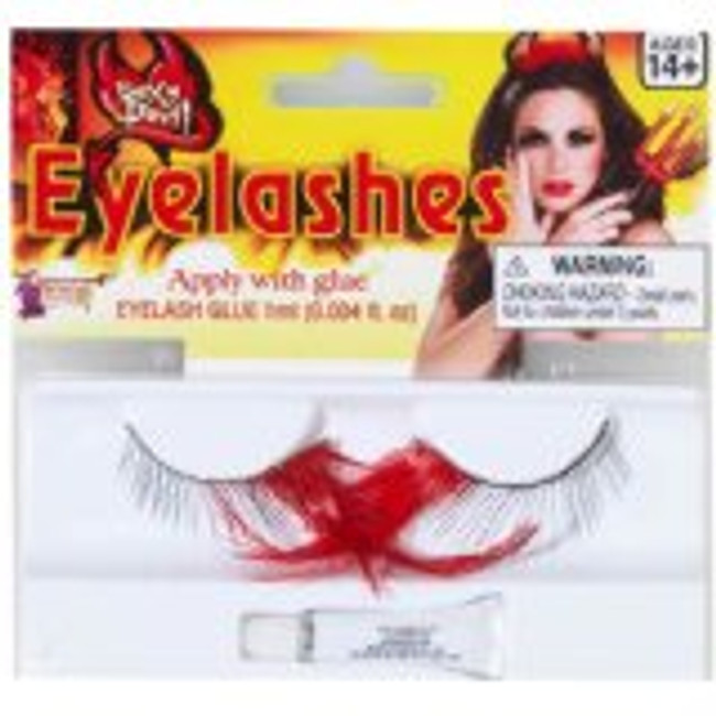 /eyelashes-devil-1-red-with-black-69605/