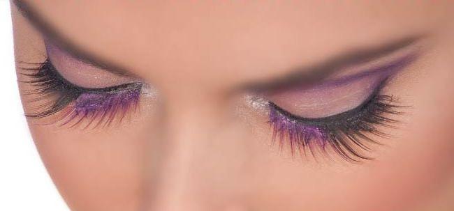 /eyelashes-fairy-black/