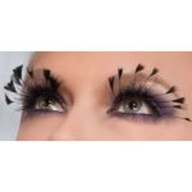/eyelashes-black-1-glue-69632/
