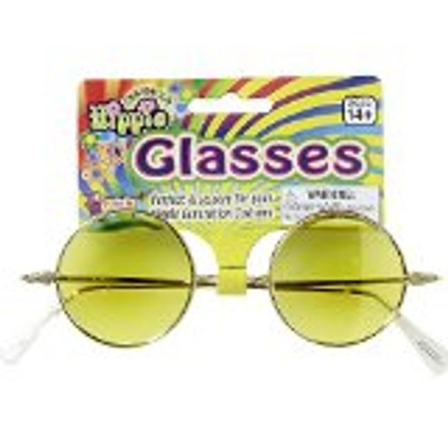 /hippie-glasses-with-yellow-lenses-69473/