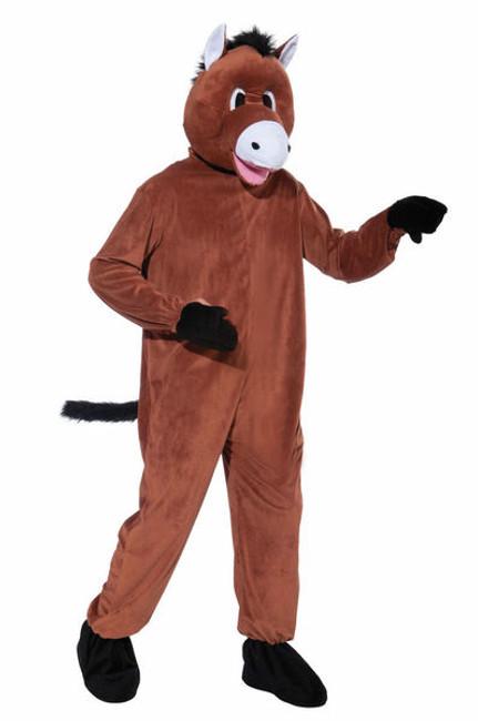 /mascot-horse-costume-adult-69930/