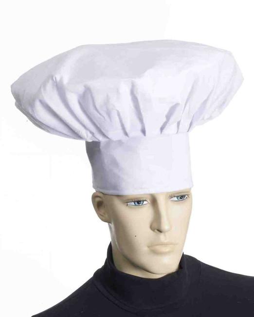 /chef-hat-deluxe/