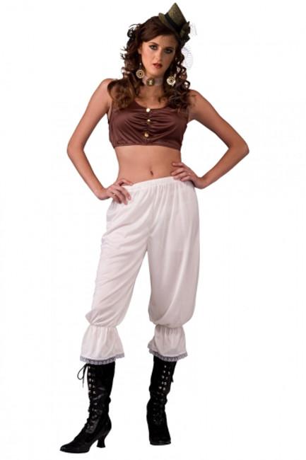 /steampunk-pantaloons-off-white/