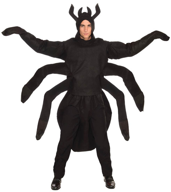 /creepy-spider-adult-costume-open-face/