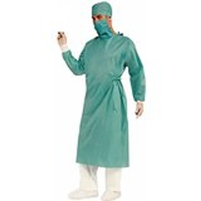 /master-surgeon-scrubs-green-adult/