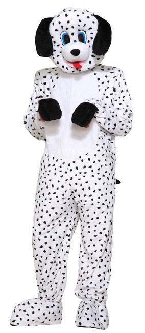 /plush-dotty-the-dalmatian-mascot/