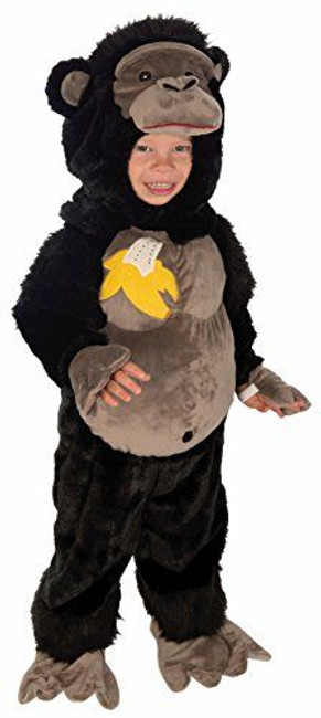 /gorilla-costume-infant-18-5-23-lbs-70405/