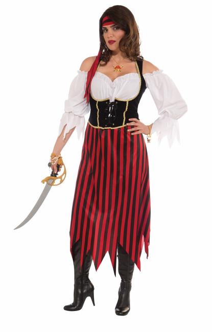 /pirate-maiden-plus-22/