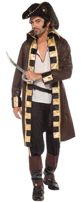 /buccaneer-captain-adult-one-size/