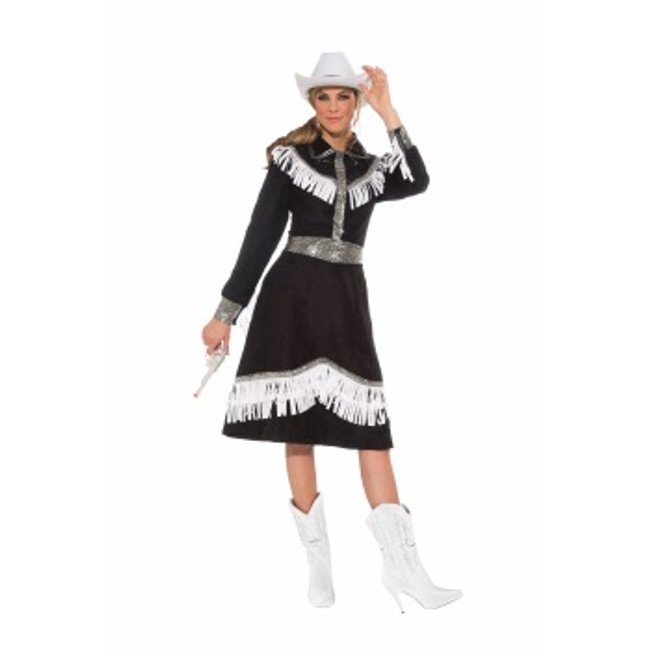 /rodeo-queen-blk-wht-sil/