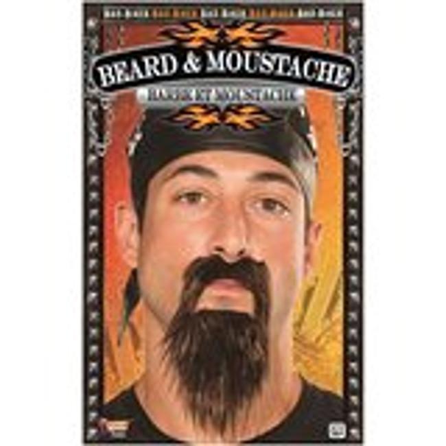 /6-biker-beard-moustache-black-70582/
