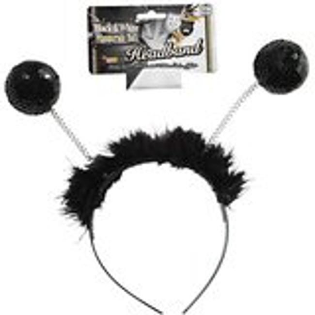 /black-sequin-antenna-headband-67149/