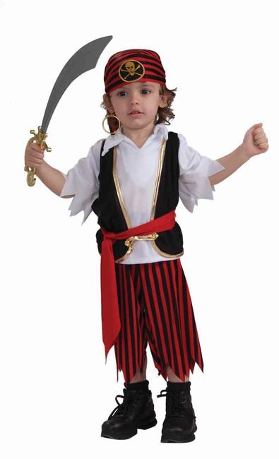 /lil-pirate-boy-size-2-to-4-66995/