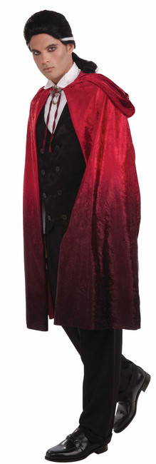 /45-red-faded-hooded-cape/