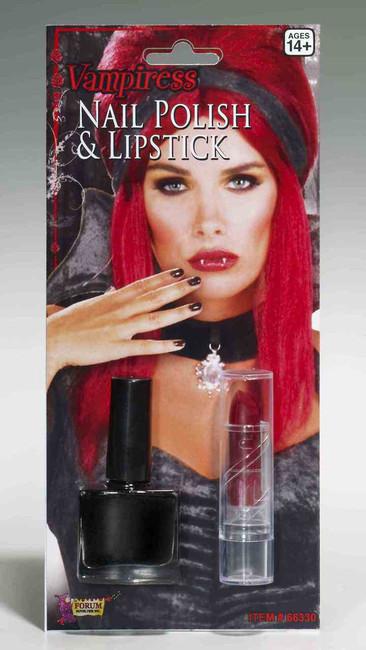 /nail-polish-lipstick/