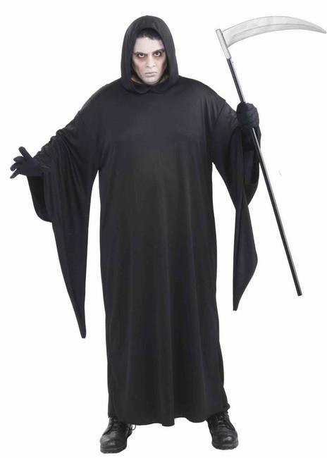 /grim-reaper-xxxl-58-ches/