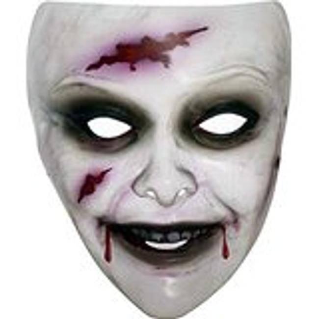 /transparent-zombie-mask-female/