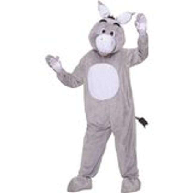 /donkey-mascot-adult-costume-67729/