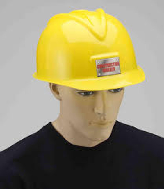 /construction-helmet-yellow-adult/