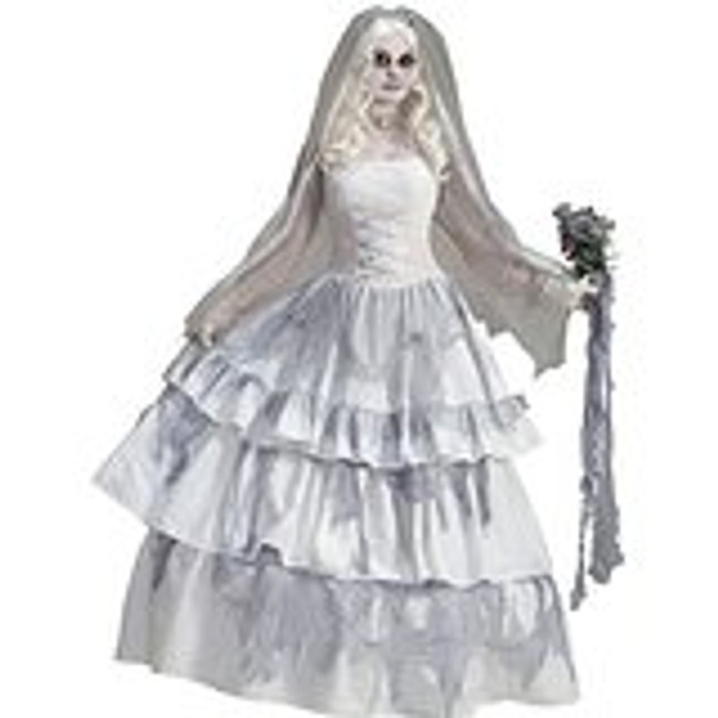 /victorian-ghost-bride-costume-70189one/