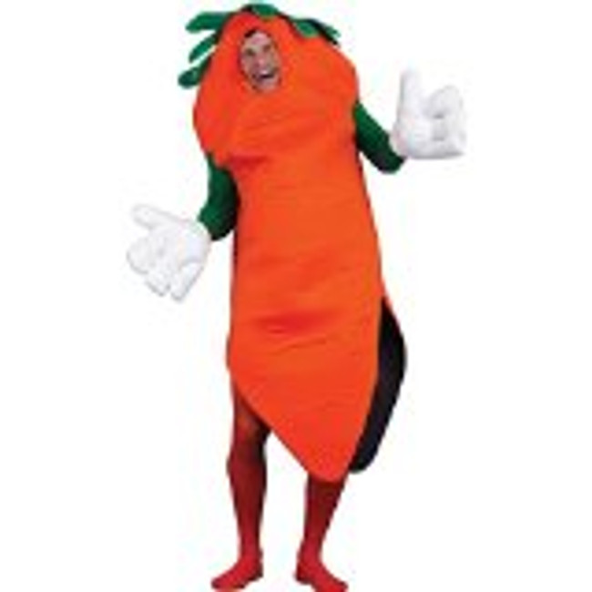 /carrot-adult-costume-open-face-66018ad/
