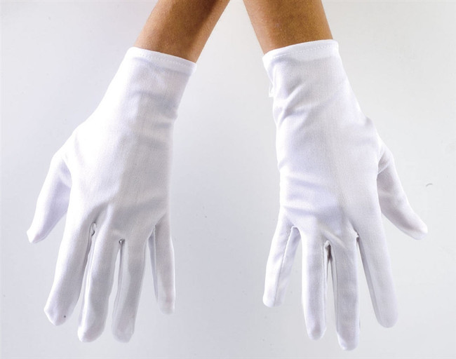 /white-wrist-costume-gloves-adult/