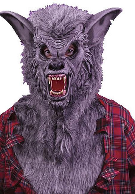 /ferocious-fangs-grey-werewolf/