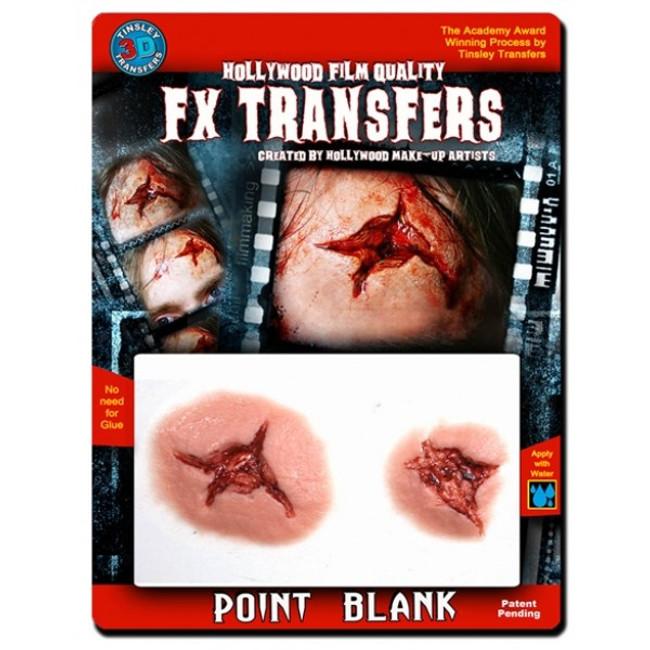 /point-blank-fx-transfer-latex-free/