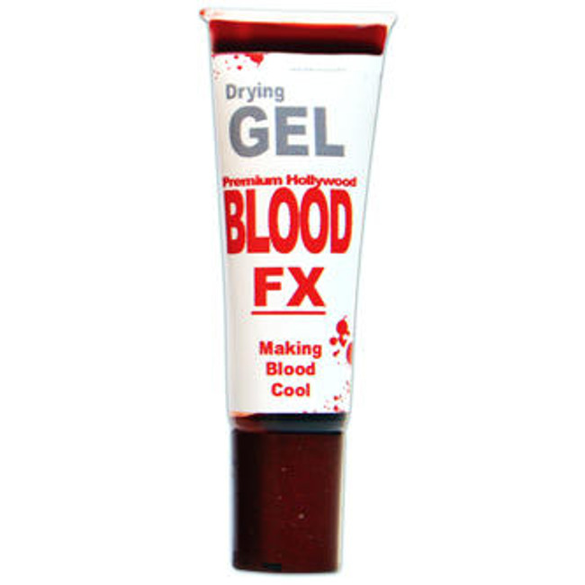 /blood-gel-premium-hollywood-blood-thick-drying/