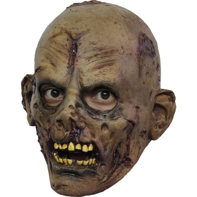 /zombie-undead-mask/