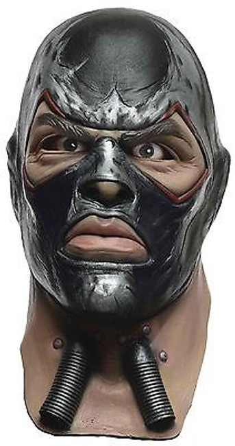 /bane-latex-mask-adult-batman-arkham-origins/