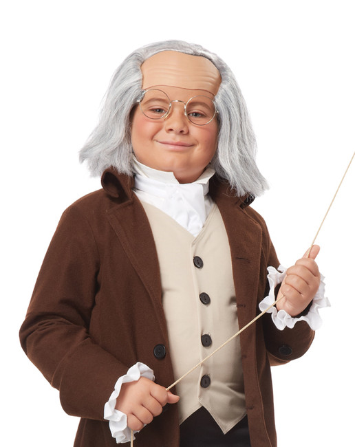 /benjamin-franklin-wig/