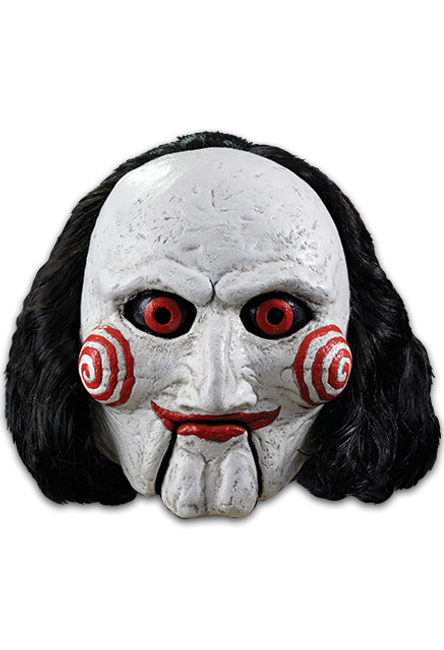 /saw-billy-puppet-mask-officially-licensed/