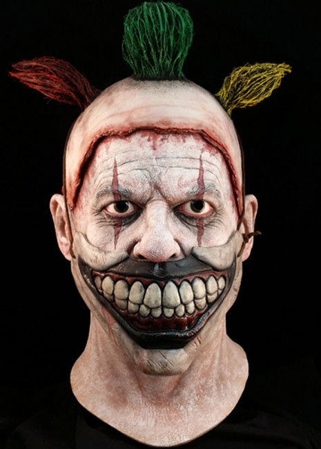 /twisty-the-clown-mask-american-horror-story/