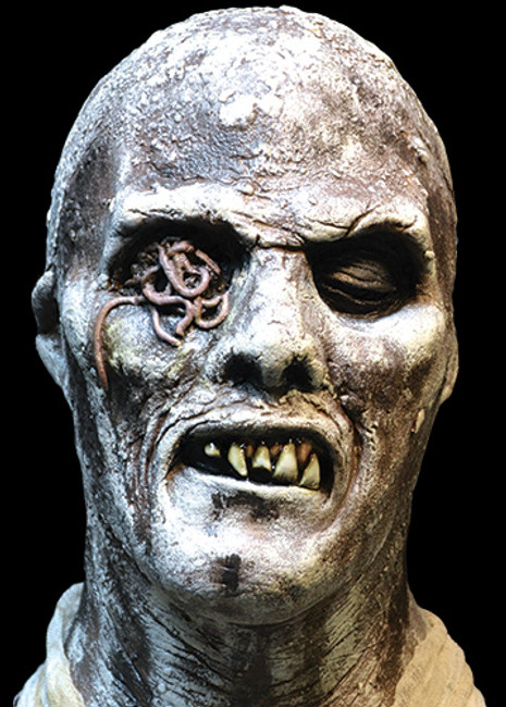 /fulci-zombie-mask-officially-licensed/