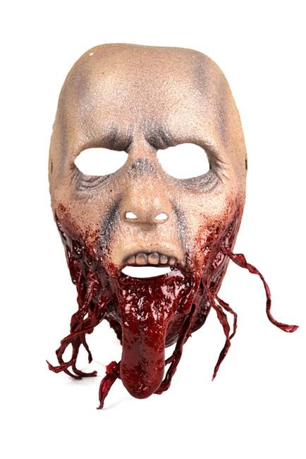 /jawless-walker-mask-the-walking-dead/