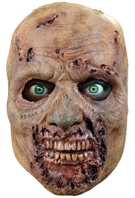 /rotted-walker-face-mask-the-walking-dead/