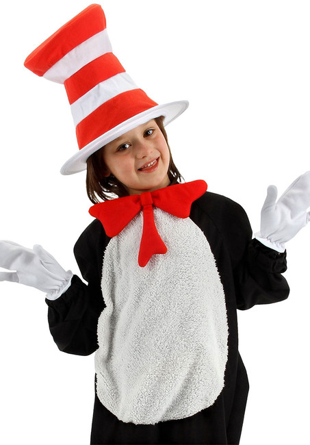 /the-cat-in-the-hat-kit-kids/