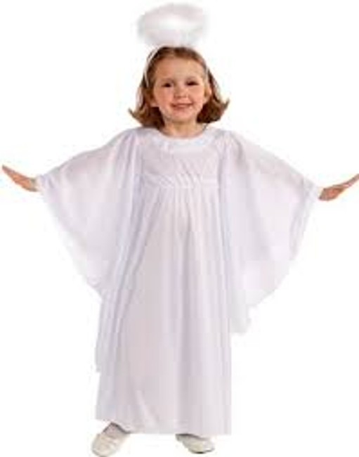 /angel-toddlers-costume/