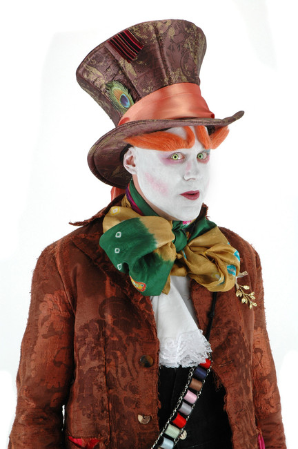 /alice-in-wonderland-madhatter-bronze-291070/
