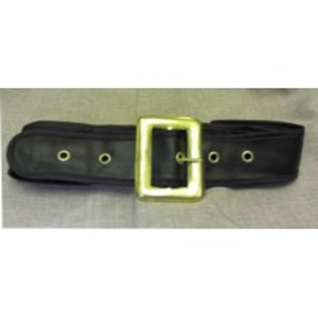/deluxe-pirate-belt-w-binding-medium/