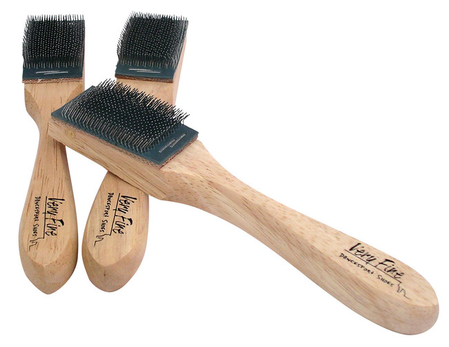 /suede-sole-shoe-brush/