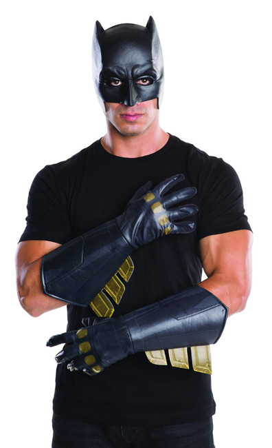 /adult-batman-v-superman-gauntlet-gloves/
