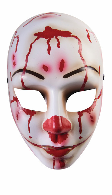 /bloody-mess-female-mask-frontal/